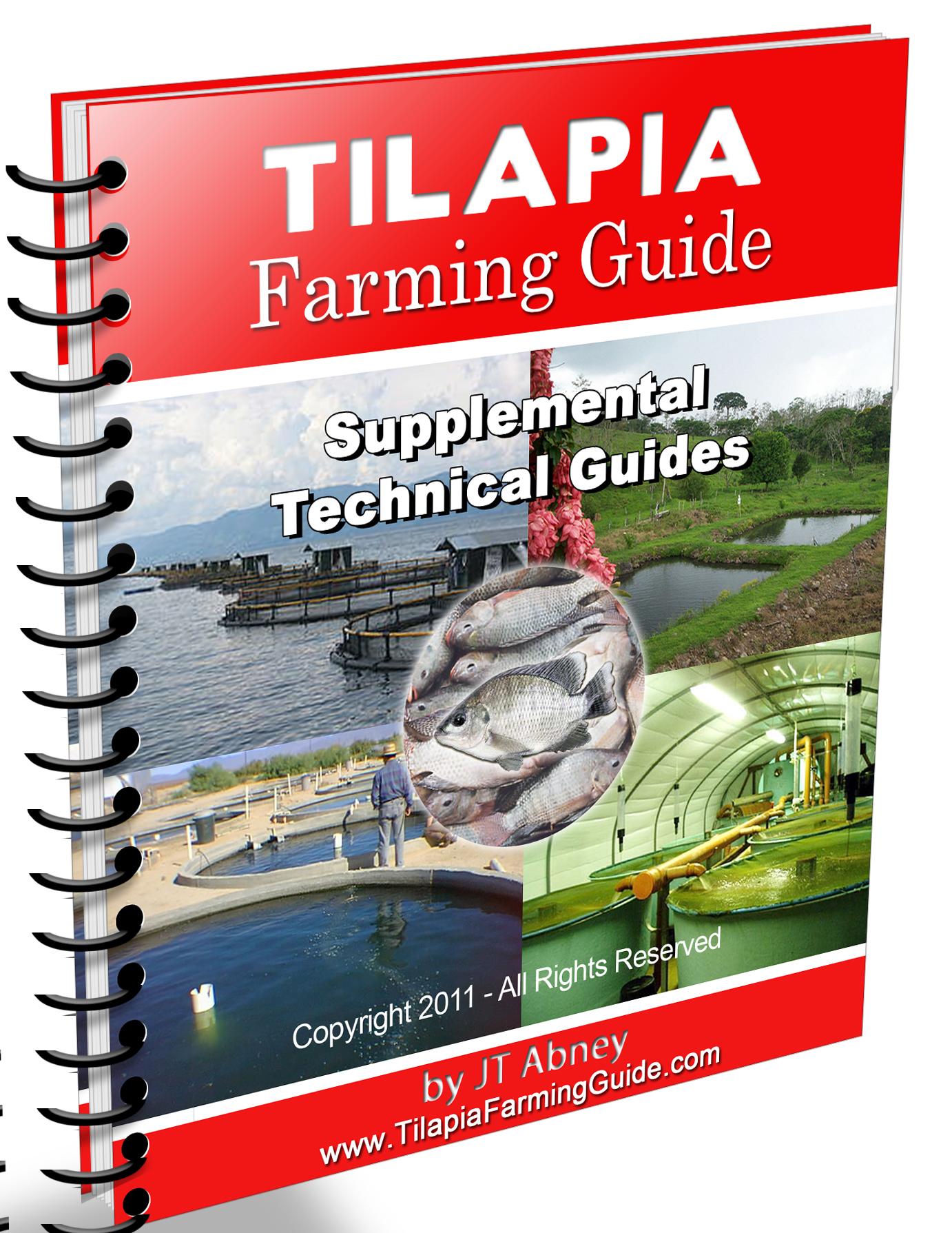 tilapia farming guide rh tilapiafarming net tilapia farming guide book tilapia farming guide download